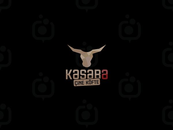 1600x1200kasaba
