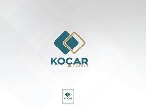 Kocar1