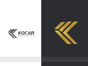 Kocar2