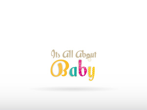 ts all about baby1