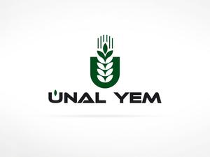 nal yem