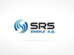 Srs enerji