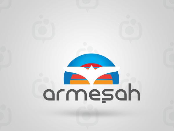 Logo  ablon 1600x1200 kurtar ld