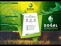 Proje#34328 - Üretim / Endüstriyel Ürünler, Tarım / Ziraat / Hayvancılık El İlanı Tasarımı  -thumbnail #3