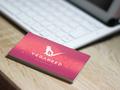 Proje#34208 - e-ticaret / Dijital Platform / Blog, Kişisel Bakım / Kozmetik Logo ve kartvizit tasarımı  -thumbnail #40