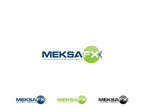 Meksafx2
