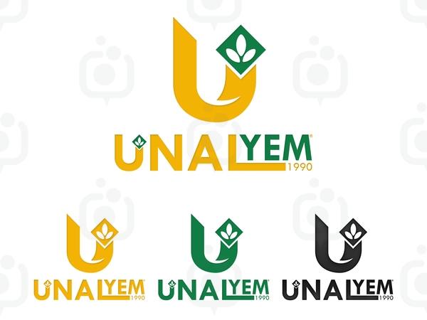 nal yem logo