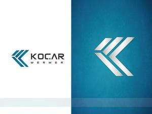 Kocar3