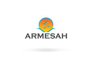 Armesah1