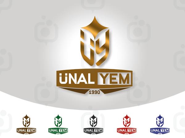 Unal333