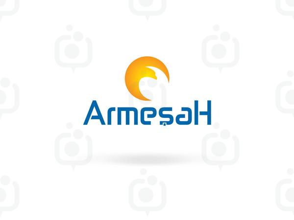 Armesah2