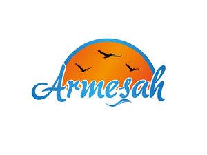 Armesah