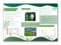 Proje#34328 - Üretim / Endüstriyel Ürünler, Tarım / Ziraat / Hayvancılık El İlanı Tasarımı  -thumbnail #5