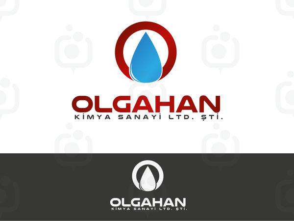 Olgahan