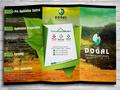 Proje#34328 - Üretim / Endüstriyel Ürünler, Tarım / Ziraat / Hayvancılık El İlanı Tasarımı  -thumbnail #7