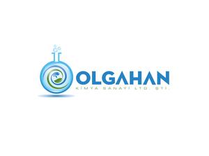 Olgahan3