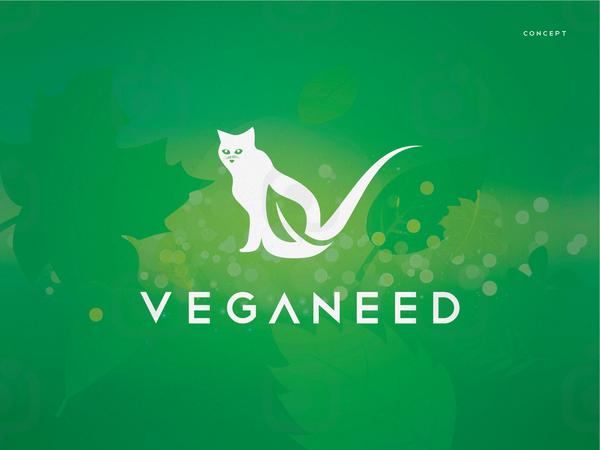 Veganeed 2