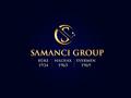 Proje#34071 - Holding / Şirketler Grubu Ekspres logo ve kartvizit  -thumbnail #49