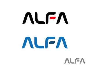 Alfa3