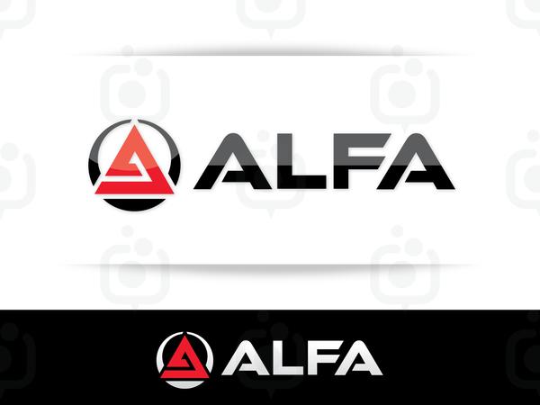 Alfa dokum 2