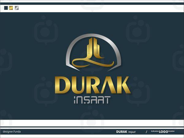 Durak3