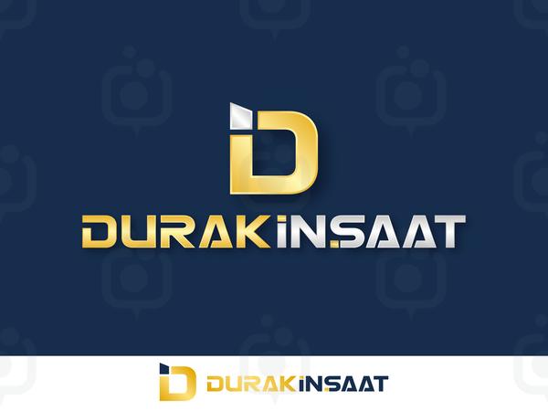 Durak insaat 05
