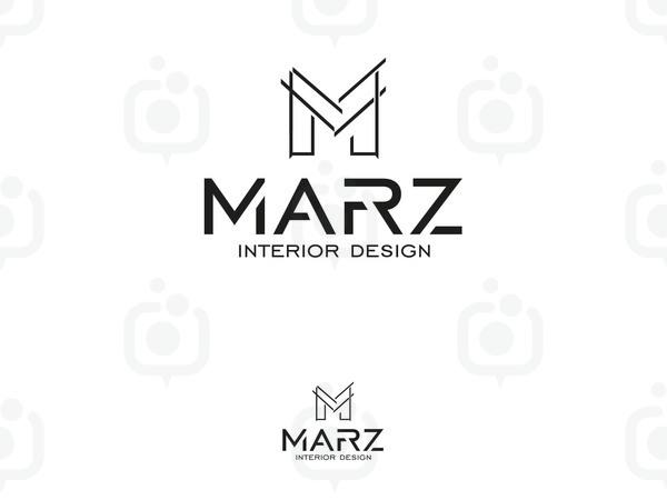 Marz02