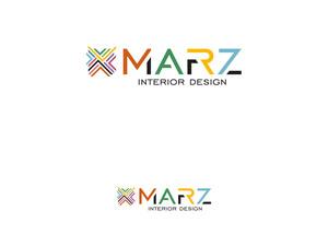 Marz03