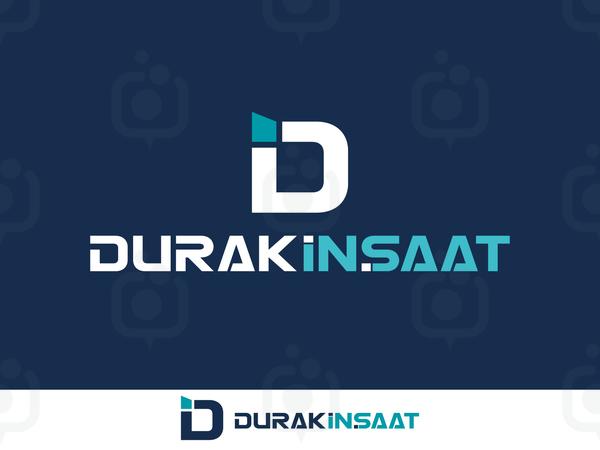 Durak insaat 06