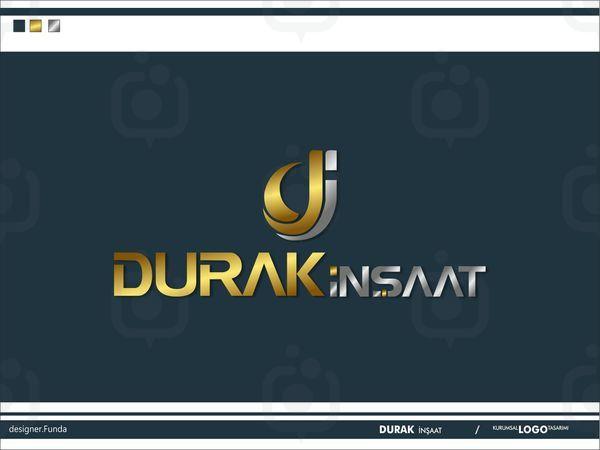 Durak4
