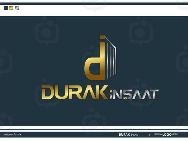Durak5