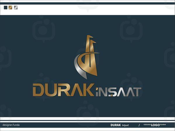 Durak6