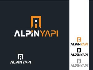 Alpin yapi logo