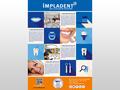 Proje#34198 - Sağlık Afiş - Poster Tasarımı  -thumbnail #9