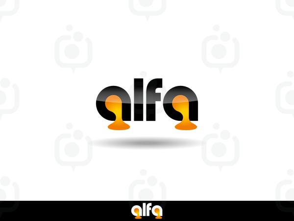 Alfa 01