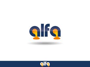 Alfa 02