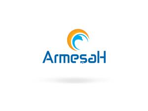 Armesah3