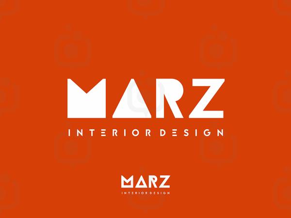 Marz2