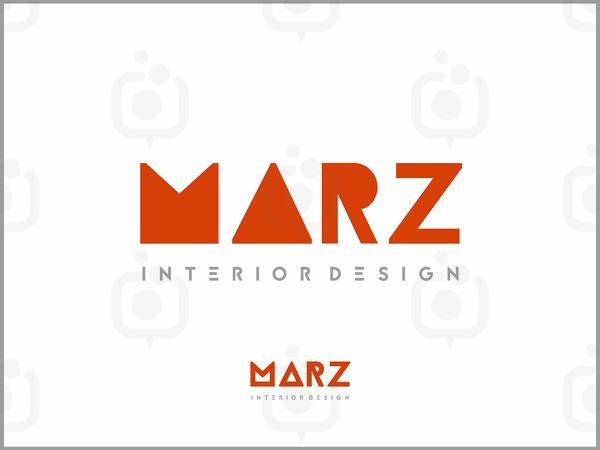 Marz3