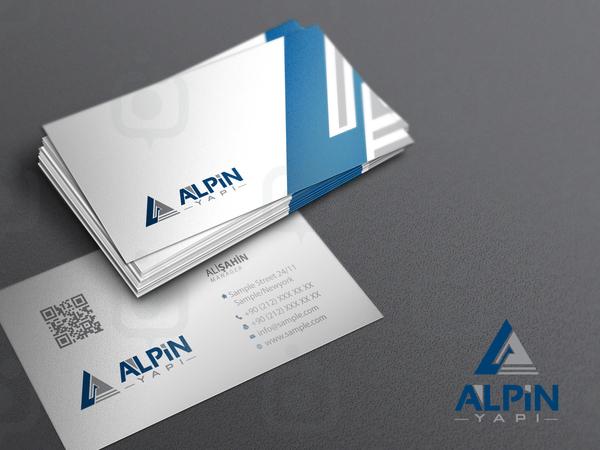 Alpinkv2