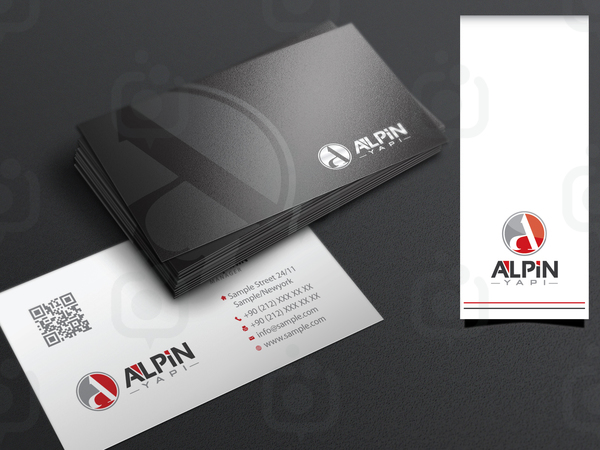 Alpinkv4