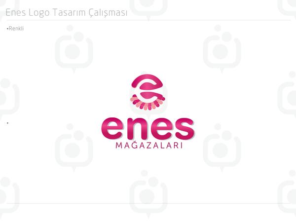 Enes3