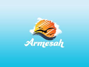 Armesah    1