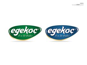 Egeko  01