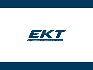 Ekt logo2