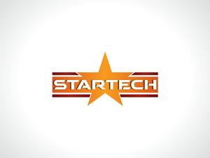 Startech 1