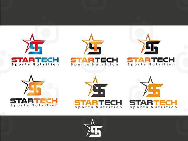 Starr 2
