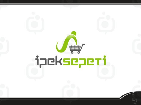 Ipeksepeti logo 1