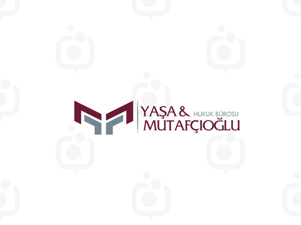 Yas a