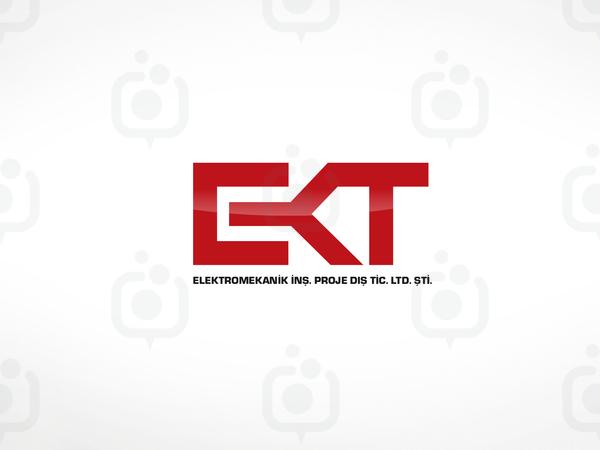 Ekt 1